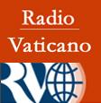 """<a href=""""http://www.radiovaticana.org/spa/index.asp""""></a>"""
